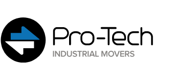Pro-Tech Industrial Movers